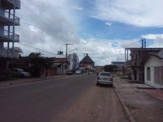 Rua Rui Barbosa - Foto de Cruzeiro do Sul, Acre - TripAdvisor ada92d071e