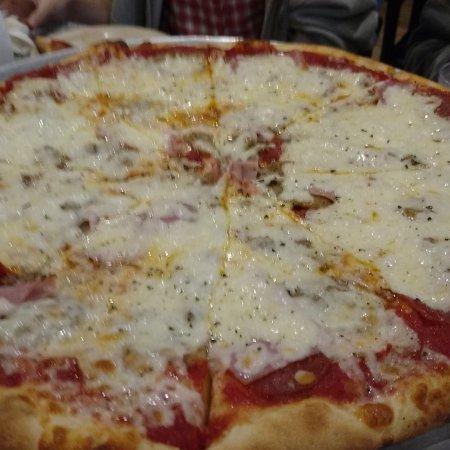 Pino S Italian Restaurant