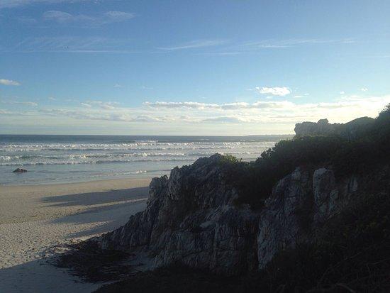Grotto Beach: photo1.jpg