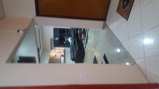 Guaira, PR: 20170616_214151_large.jpg