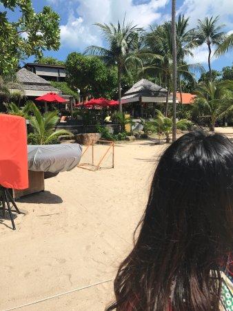 New Star Beach Resort: photo3.jpg