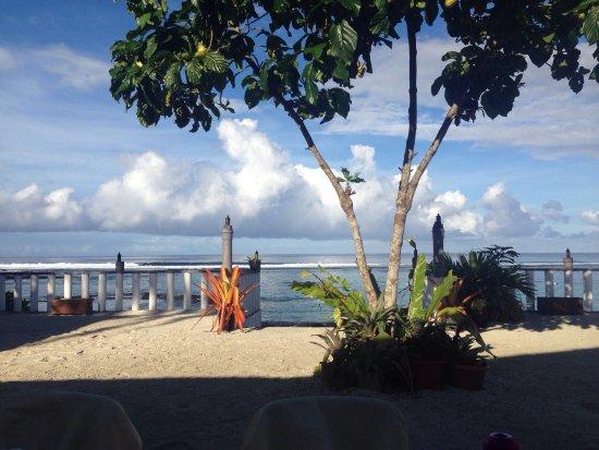Upolu, Samoa: photo0.jpg