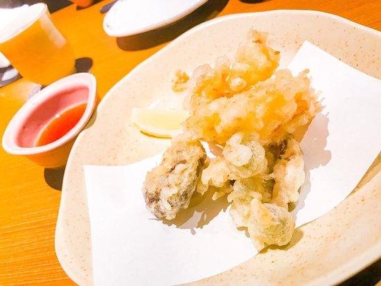 Hanashizuku japanese cuisine singapore orchard road for Asian cuisine singapore