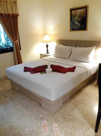 Royal Tretes View Hotel & Convention: IMG-20170616-WA0010_large.jpg