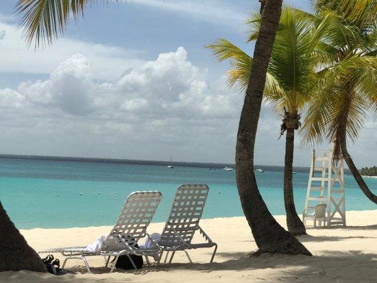 La Romana Province, République dominicaine : photo1.jpg