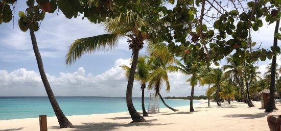 La Romana Province, République dominicaine : photo2.jpg