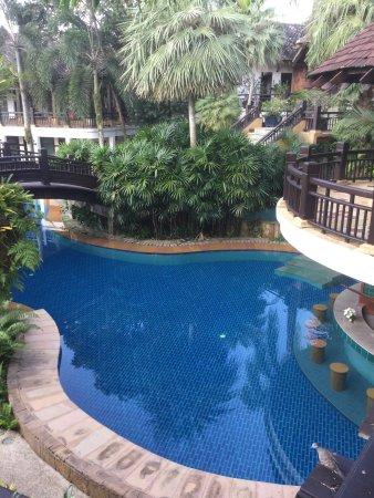 Khok Kloi, Tailandia: photo7.jpg