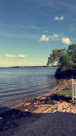 Houghton Lake, MI: photo0.jpg