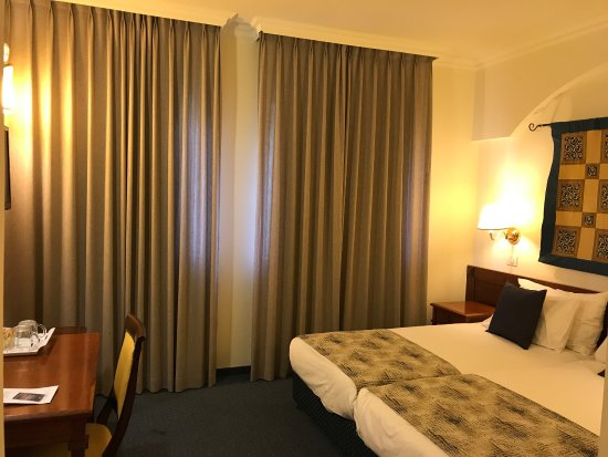 Hotel Prima Palace: photo0.jpg