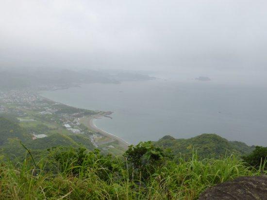 Chiba Prefecture, Ιαπωνία: 鋸山 24