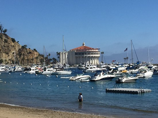 Catalina Island Casino: photo6.jpg