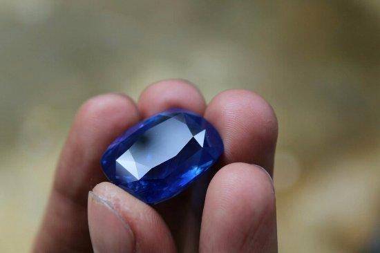 Kahandawela Gems