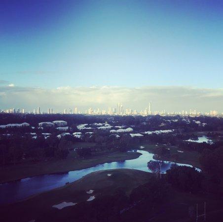 Benowa, Avustralya: photo0.jpg