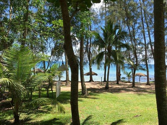 Foto de Bo Resort