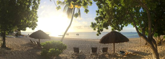 Castaway Island (Qalito), Fidschi: photo5.jpg