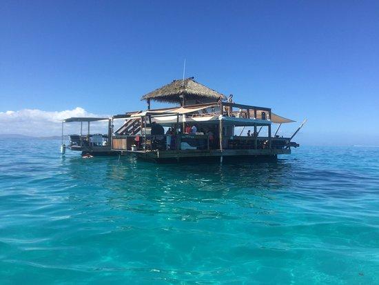 Castaway Island (Qalito), Fidschi: photo6.jpg