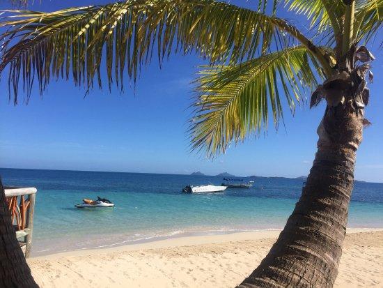 Castaway Island (Qalito), Fidschi: photo7.jpg