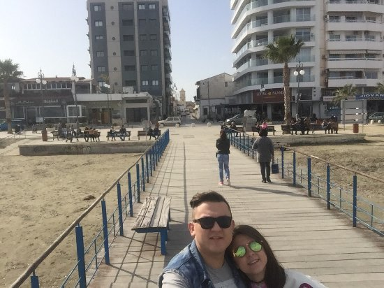 Livadhiotis City Hotel: photo0.jpg