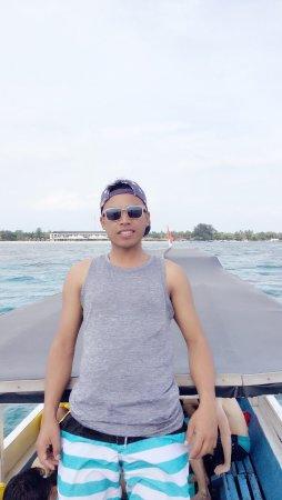 Гили-Мено, Индонезия: photo3.jpg