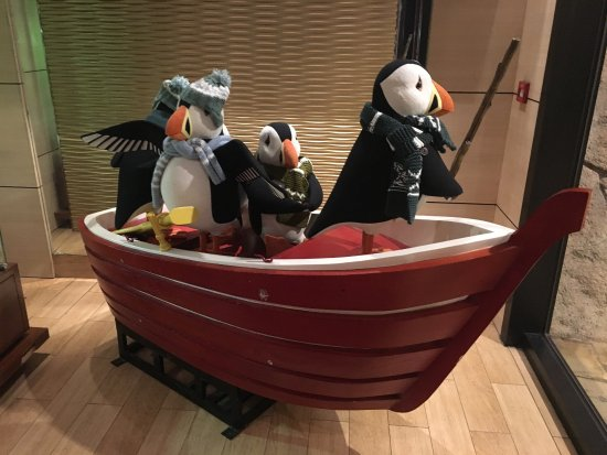 Noah's Ark Resort: photo5.jpg