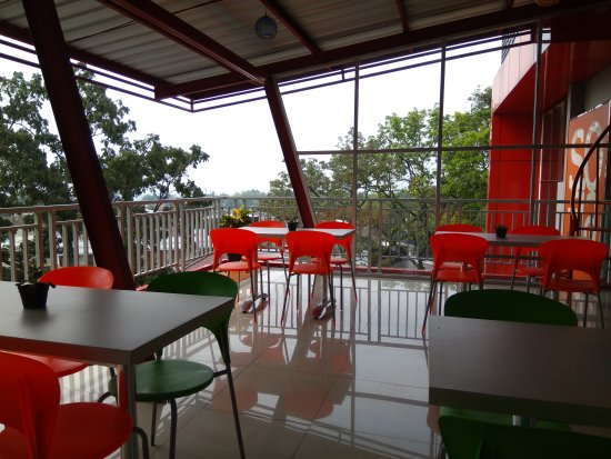 img 20170613 095132796 large jpg picture of d best hotel sofia rh tripadvisor ca d'best hotel sofia bandung bandung city west java Hotel Grand Tjokro Bandung