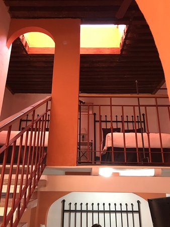Hotel La Casona de Don Lucas: photo1.jpg