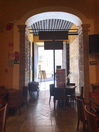 Hotel La Casona de Don Lucas: photo2.jpg