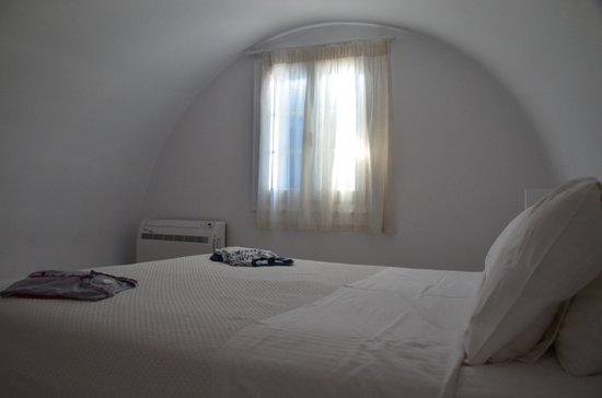 Imagen de Hermes Hotel