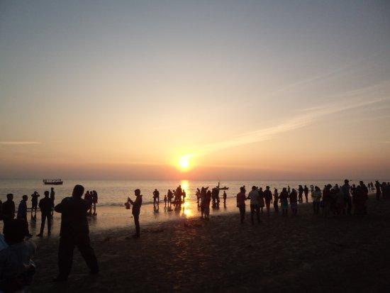 Kuakata Beach: DSC04650_large.jpg