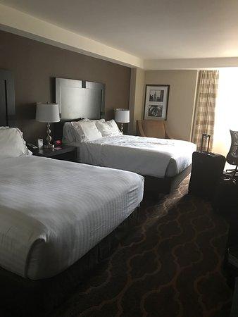 Holiday Inn Express Philadelphia-Midtown: photo0.jpg