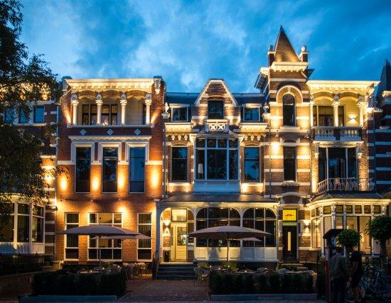 MANNA (Nijmegen, Países Bajos): opiniones, comparación de