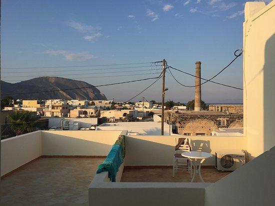 Hotel Anemones: photo1.jpg