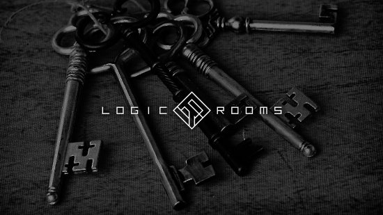 Logic Rooms