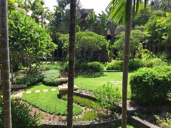 Sikao, Thailand: Amazing resort and staff