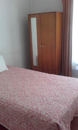 Villa Romantic: 20170616_180339_large.jpg