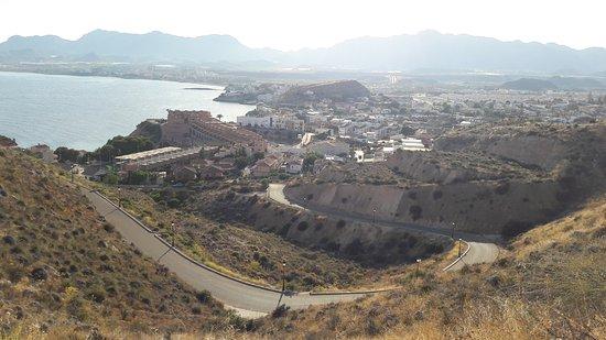 San Juan de los Terreros Photo