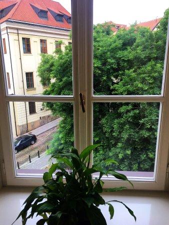 Alchymist Prague Castle Suites: photo0.jpg