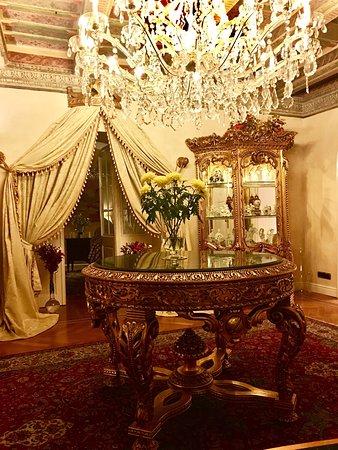 Alchymist Prague Castle Suites: photo1.jpg