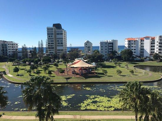 Alexandra Headland, Αυστραλία: photo0.jpg