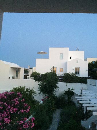 Aressana Spa Hotel and Suites: photo2.jpg