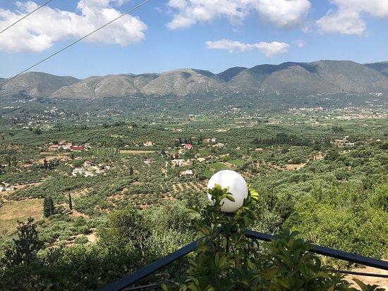 Meso Gerakari, กรีซ: photo0.jpg