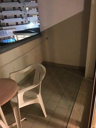 Hotel Tiffany's : photo1.jpg