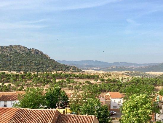 Almaden, Spain: photo9.jpg