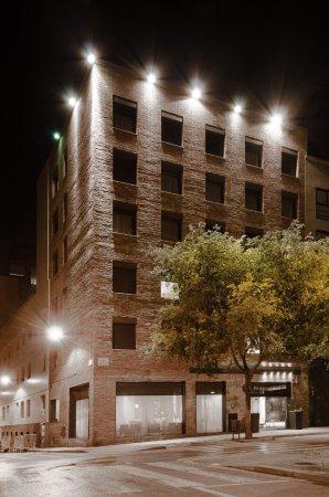 Pol Amp Grace Hotel Barcelona Catalonia Reviews Photos