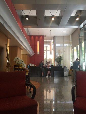 Siri Sathorn Executive Serviced Residence: photo0.jpg
