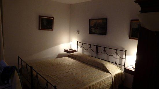 Villa Tuttorotto Image