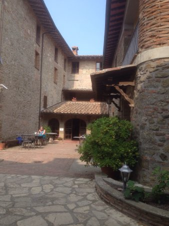 กัสเตลริโกน, อิตาลี: photo3.jpg