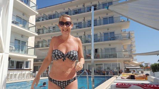 Hotel Som Fona: TA_IMG_20170617_104854_large.jpg