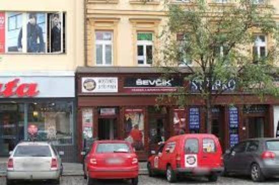 Kolin, Czech Republic: stažený soubor_large.jpg