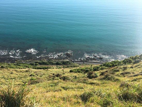 Paekakariki, Nowa Zelandia: photo2.jpg